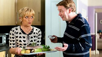 EastEnders, 16/05/2013