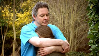 Holby City, Series 15 - Divide We Fall