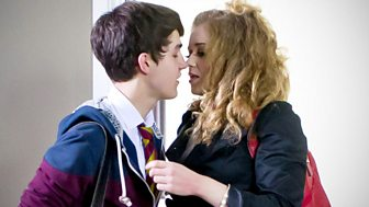 Waterloo Road, Series 8 - Episode 24