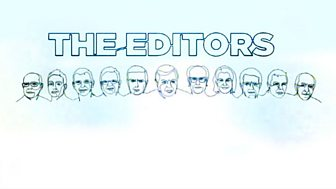 BBC News: The Editors, Episode 3