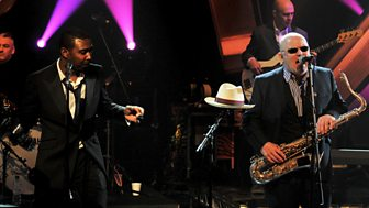 Later... with Jools Holland, Series 42 Live - Episode 6