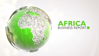 A look at business across Africa.