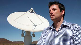 Horizon - 2012-2013: 11. The Age Of Big Data