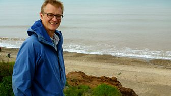 Coast - Series 8: 5. The Secret Life Of Sea Cliffs