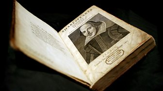 Desmond Olivier Dingle's Compleat Life and Works of William Shakespeare