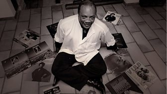 Quincy Jones: The Many Lives of Q