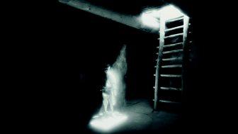 Ghost Stories of Walter De La Mare