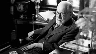 Freud: The Case Histories