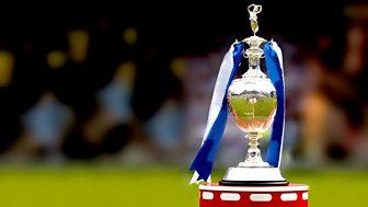 Championship Football 2012-13