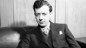Benjamin Britten: A Life in the Twentieth Century