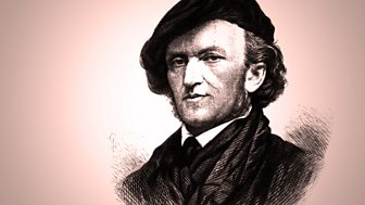 Wagner's Philosophers