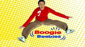 Boogie Beebies
