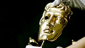 The BAFTA Television Awards