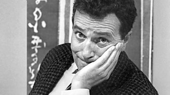 The Michael Bentine Show