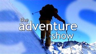 The Adventure Show