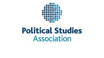 The Political Studies Association Awards
