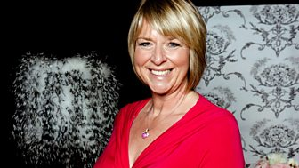 Fern Britton Meets...