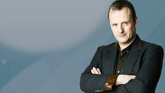 Mark Radcliffe's Music Club