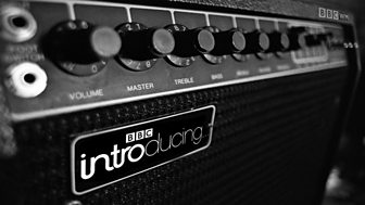 BBC WM Introducing...