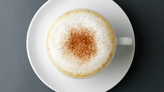 Cappuccino Careers