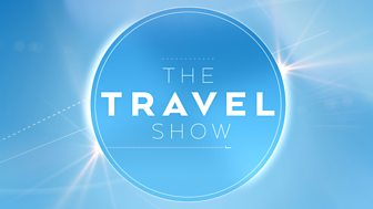 The latest news about travel, from the industry itself to deals and destinations.