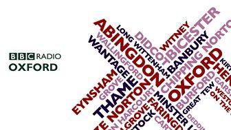 BBC Radio Oxford Special