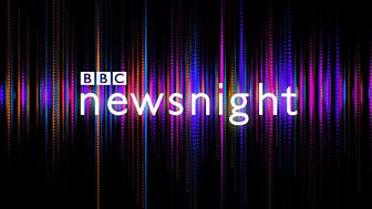 A look back at the best of the week's films and discussions from Newsnight.