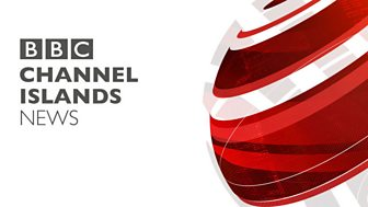 BBC Channel Islands News