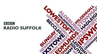 BBC Radio Suffolk Special