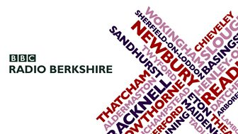 BBC Introducing in Berkshire