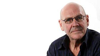 Keith Warmington