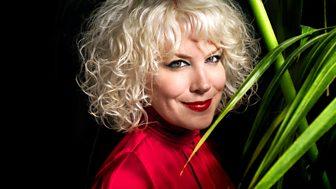 Bild zu: BBC - Radio 1 BBC Radio 1´s Essential Mix - Heidi