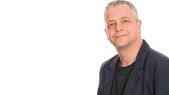 Steve Ladner