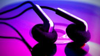 6 Music Playlist