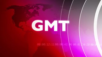 GMT has the latest news developments, with updates on business and sport.