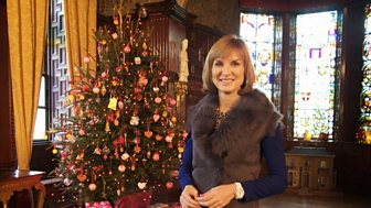 Antiques Roadshow - Series 38: 16. Christmas Special