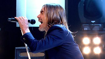 10 outstanding performances from the current series of Later... with Jools Holland