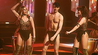 Top Of The Pops - 28/01/1982