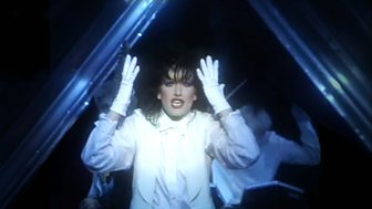 Top Of The Pops - 07/01/1982