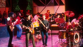 Top Of The Pops - 18/02/1982