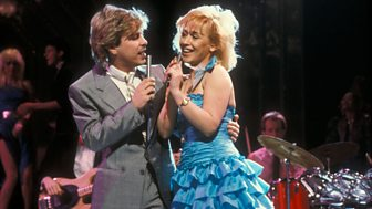 Top Of The Pops - 15/04/1982