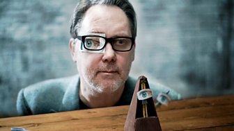Image result for vic reeves dada