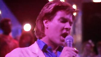 Top Of The Pops - 27/05/1982