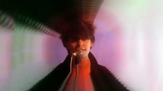 Top Of The Pops - 17/06/1982