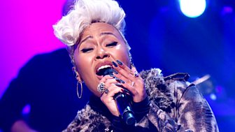 9 epic performances you may have missed from the latest series of Jools