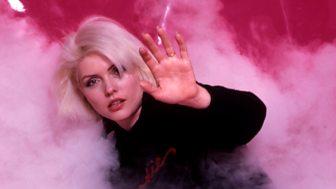 6 creepy music myths (and the truth behind them)