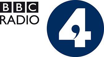 [LISTEN] BBC Radio 4 - In Our Time,  Hildegard of Bingen