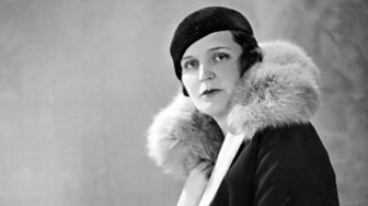 BBC Radio 3 - Celebrating Women Composers