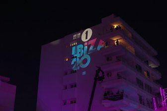 BBC Radio 1: Ibiza 20