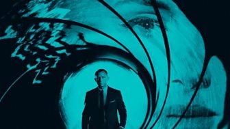 BBC News - Adele Bond theme: Producer Paul Epworth
